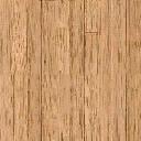 flooringwd02_int - labig2int2.txd