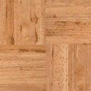 wood14S - labig2int2.txd