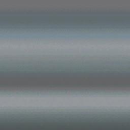 CsCrackpipe01 - labig3int2.txd