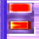 HS_art4 - labig3int2.txd