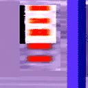 HS_art6 - labig3int2.txd