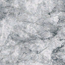 Marble2 - labig3int2.txd
