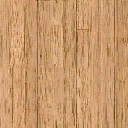flooringwd02_int - labig3int2.txd