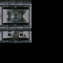 bins5_LAe2 - LABins01_LA.txd
