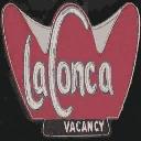 laconca01_128 - laconchasign.txd