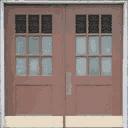 halldoor01_law - lae2bigblock.txd