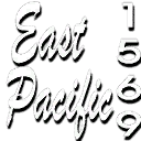 east_pacific - lae2coast_alpha.txd