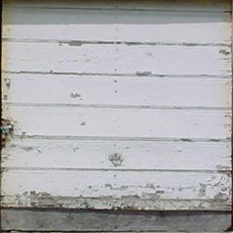 compdoor2_LAe - lae2grnd.txd