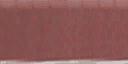redcanopything - lae2grnd.txd