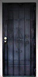 sw_door14 - lae2grnd.txd