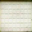 ws_garagedoor2_white - lae2grnd.txd