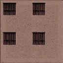 LAskyscraper5 - lae2newtempbx.txd