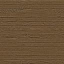 floorboard256128 - laealpha.txd