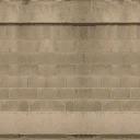 carparkwall1_256 - laeroads2s.txd