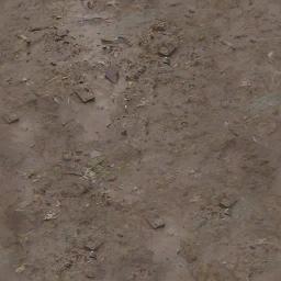 mudyforest256 - laeroads2s.txd