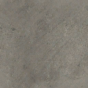 greyground256 - laesmokecnthus.txd