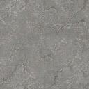 concretebigblu4256128 - lahills_curvesteps.txd