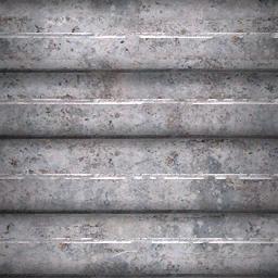sw_stairs1 - lahills_curvesteps.txd