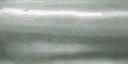 dam_genrail - lahills_wiresnshit3.txd