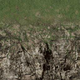 grassbrn2rockbrnG - lahillsground4.txd