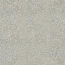 sand256 - lahillsground4.txd