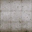 Pave04_128 - lahillsgrounds.txd