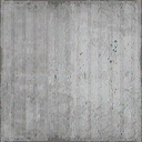conc_wall_stripd128H - lahillsgrounds.txd