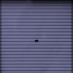 ws_garagedoor3_blue - lahillshilhs1c.txd