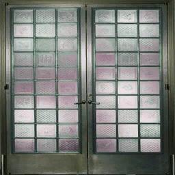 doorkb_1_256 - lahillshilhs1e.txd