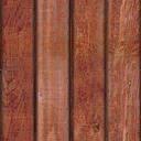woodboards2 - lahillshilhs1e.txd