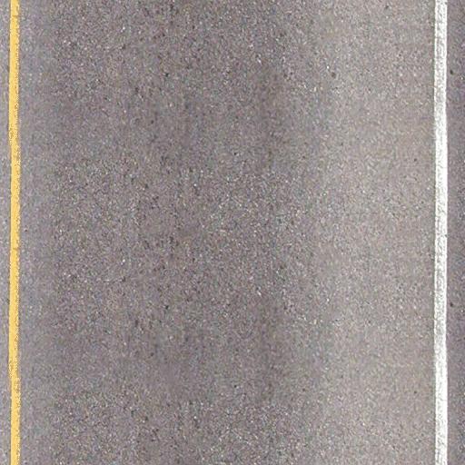 cuntroad01_law - lahillsla_roads.txd