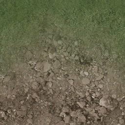 desertgravelgrass256 - lahillslaroads.txd