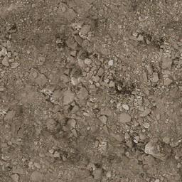 desertstones256 - lahillslaroads.txd