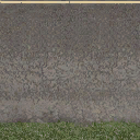 roaddgrassblnd - lahillslaroads.txd