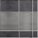 glasswindow2_256 - lahillstxd1a.txd