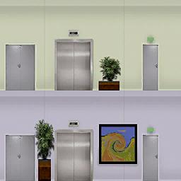 glass_office1 - lan2office.txd