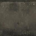 Bow_Concrete_drip - lanbloke.txd