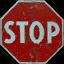 Stop2_64 - lanbloke.txd