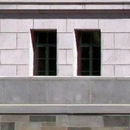 citywall2 - lanbloke.txd