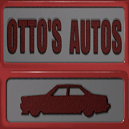 ottos_SFE - lanbloke.txd