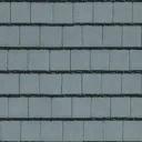 rooftiles2 - lanblokg.txd
