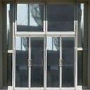 churchdoor1_LAn - lanbloki.txd