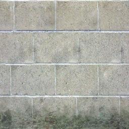 ws_sandstone2b - lanbloki.txd