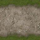 Grass_path_128HV - landhub.txd