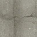 concretebigc256128 - landhub.txd