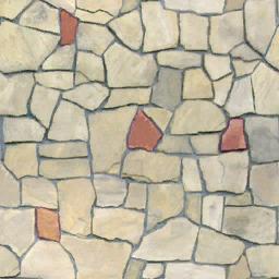 stoneclad1 - landhub.txd