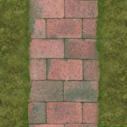 yardgrass2 - landhub.txd