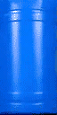 plasticdrum1_128 - landjump.txd