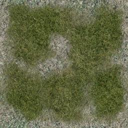 grasspatch_64HV - landlae2c.txd