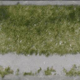 grasspave256 - landlae2c.txd